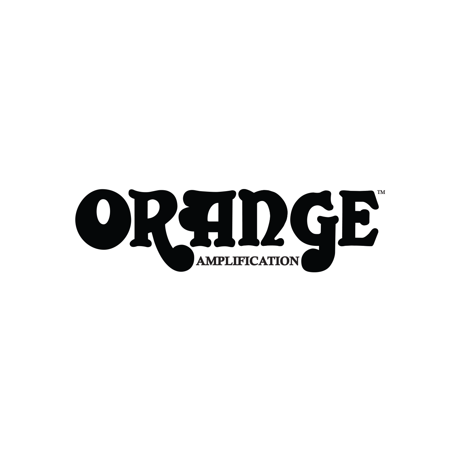 Event Sponsor: Orange Amplification