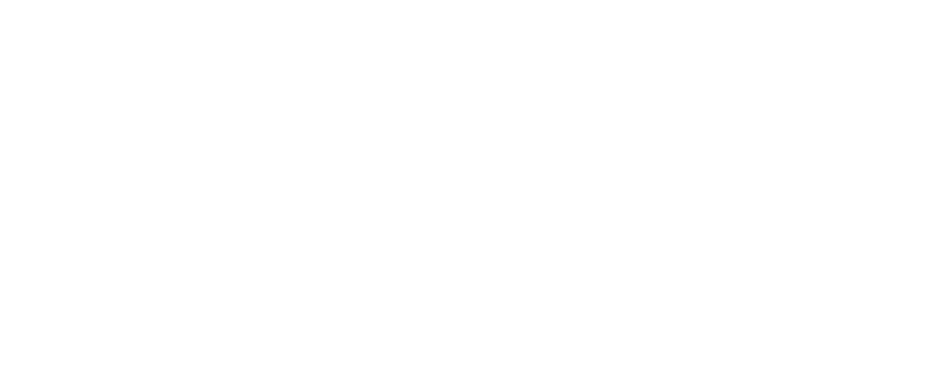 Section Title: Great Music