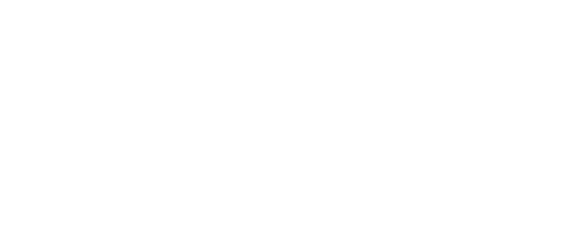 Section Title: Great Sponsors